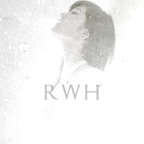 Robert Wiśniewski Hr's avatar
