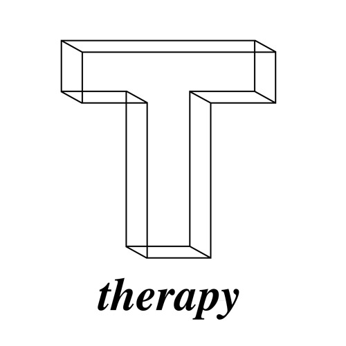 thelabeltherapy's avatar