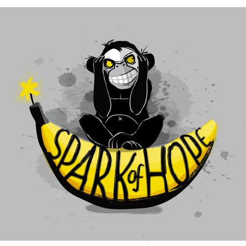 Spark of Hope's avatar