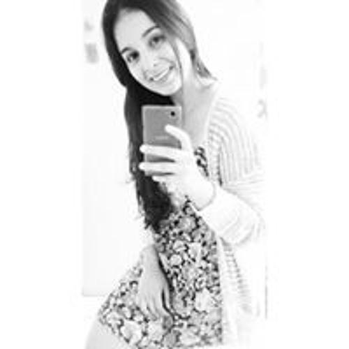 Satsha Córdova's avatar