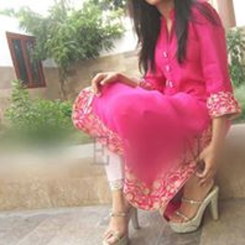 AniQa Hameed's avatar
