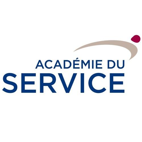 AcademieduService's avatar