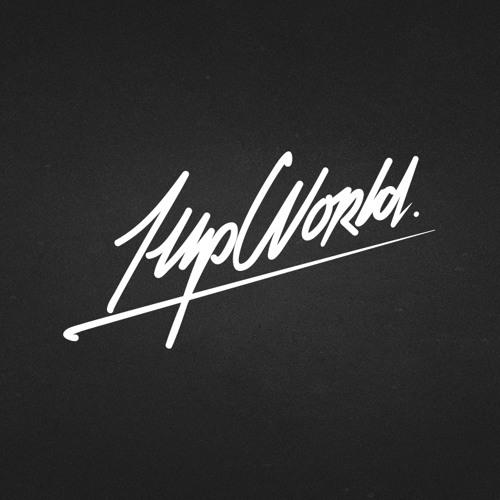 1upWorld's avatar