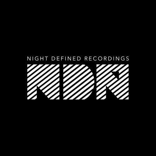 Night Defined Recordings's avatar