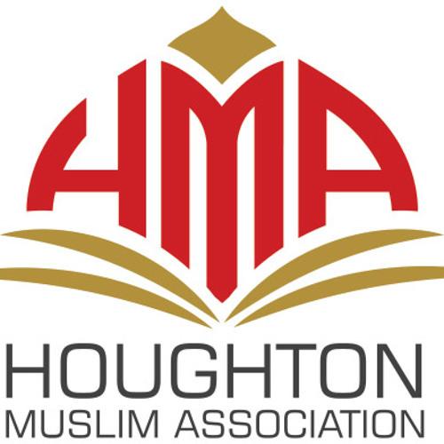 Masjid-ul-Furqaan Houghton's avatar