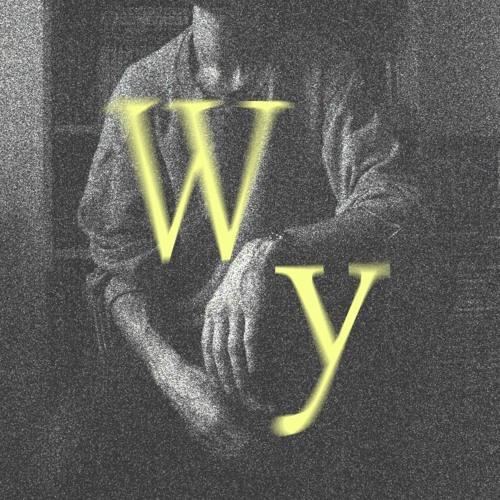 Wy (why)'s avatar