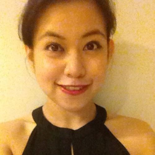Jewel Carlos Sumayo's avatar