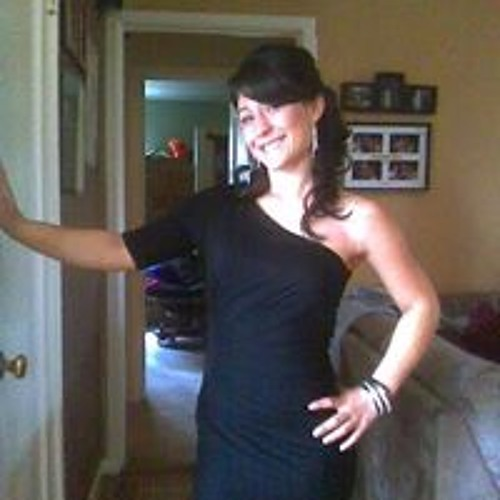 Kristina Kaz's avatar