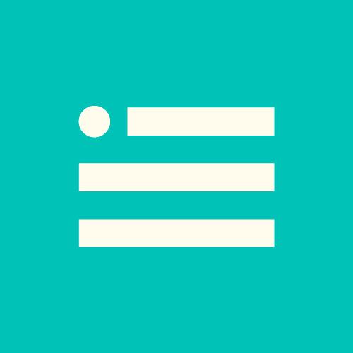 NewAmerica's avatar
