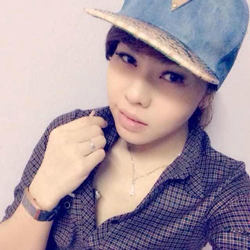 useronlyone's avatar