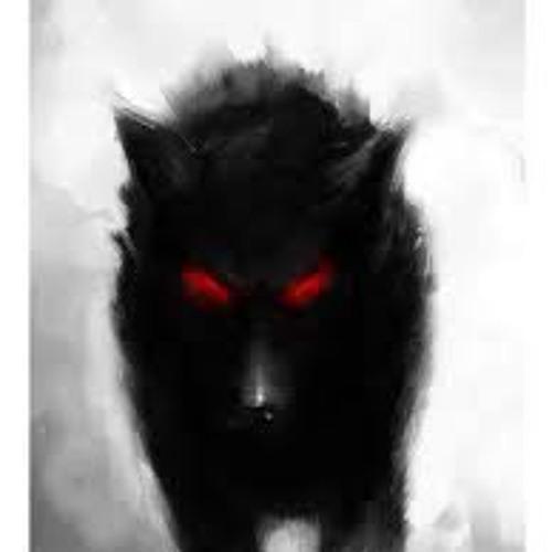 Taring Serigala's avatar