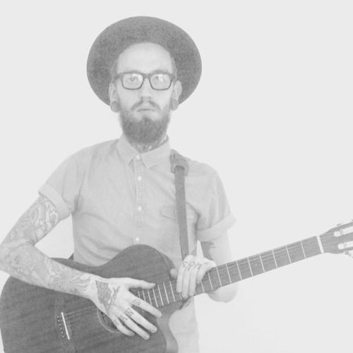 David Walker Music UK's avatar