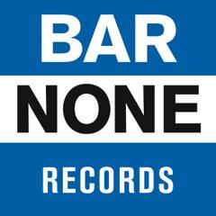 BarNoneRecords