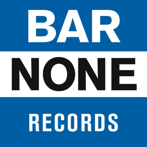 BarNoneRecords's avatar