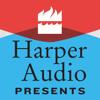 Harper Audio Presents