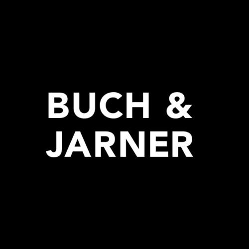 Buch & Jarner's avatar
