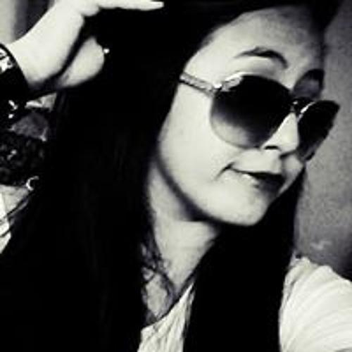 Daiana Rodrigues 17's avatar