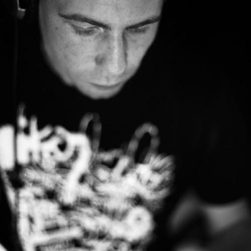 Dj Roma Run's avatar