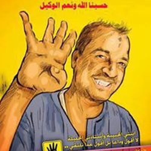 Abdelwahab Chaibi's avatar