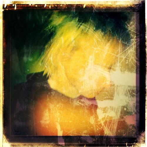 jacenK's avatar