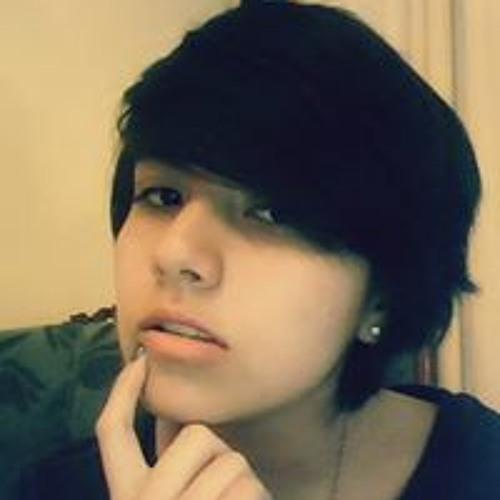 Maricruz Villarreal's avatar