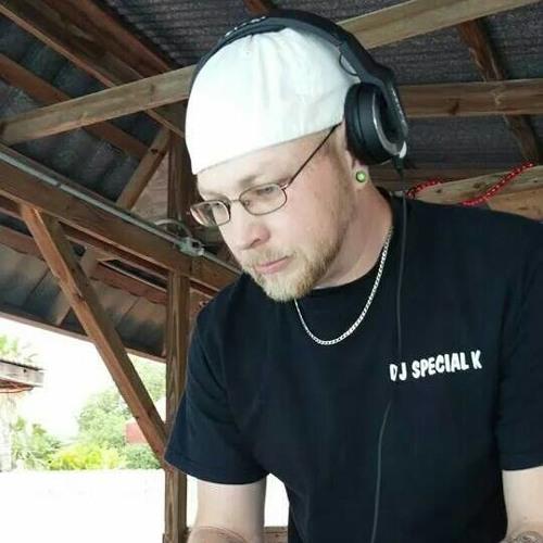 Dj_Special_K's avatar