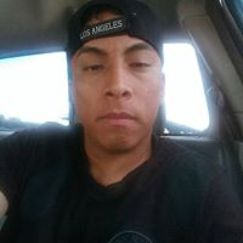 Santos Nieto's avatar