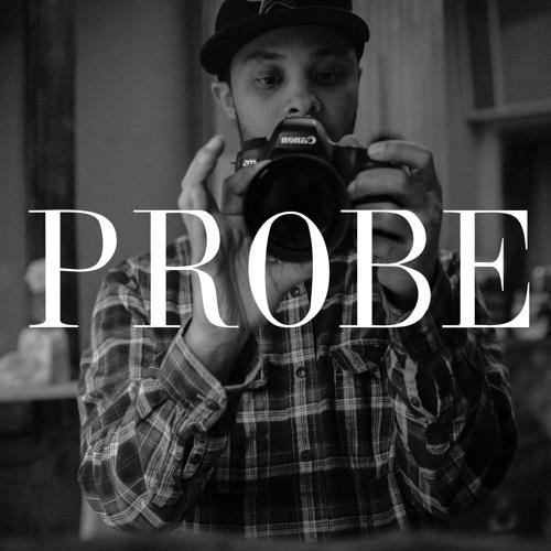 proberok's avatar