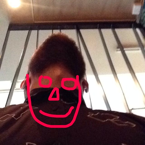 Burim Sumiq's avatar