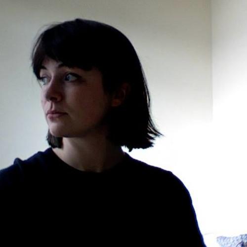 Imogen Goulden's avatar