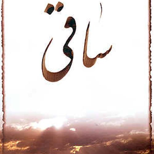 Hama Slemany's avatar
