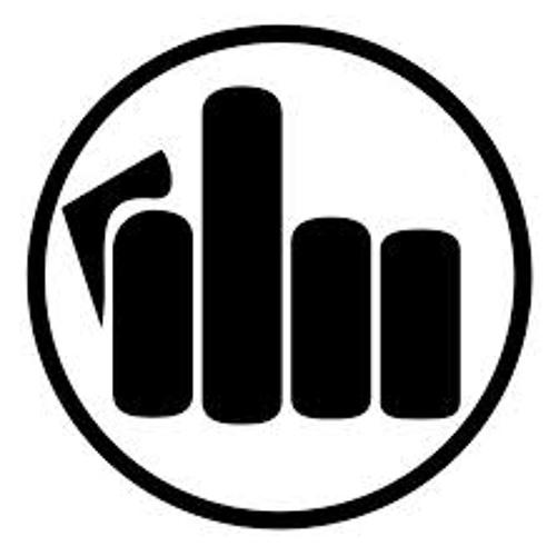 FuckYou Records's avatar