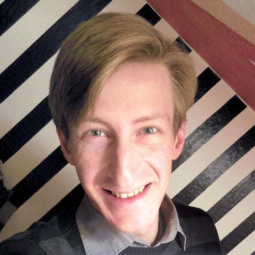 xthedanix's avatar