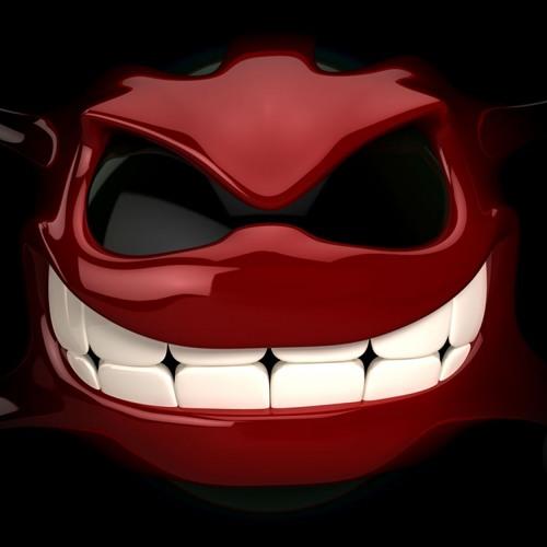 ✖Vëñtu✖'s avatar