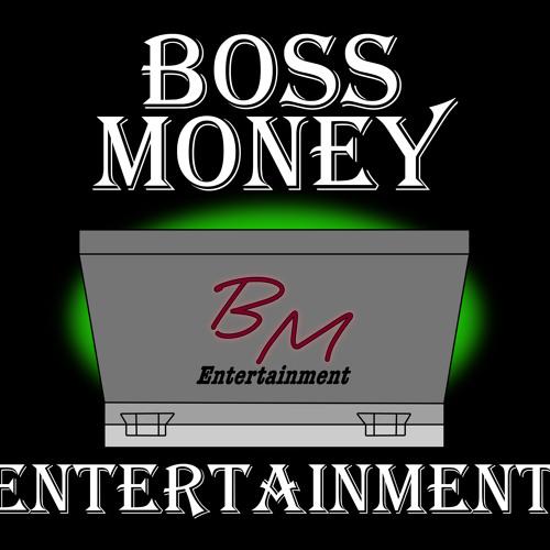 Boss Money Music Group's avatar