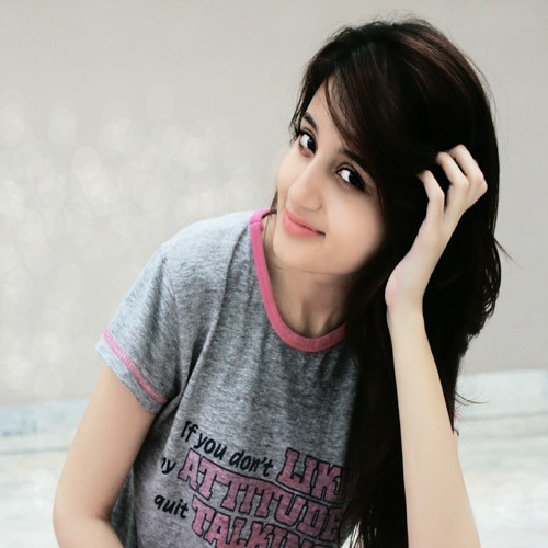 samiya nawaz's avatar