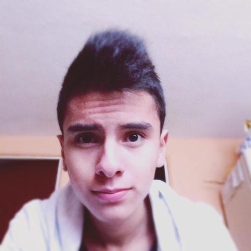Andrez_Blue's avatar