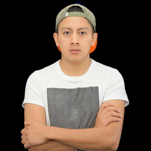 TOCAMELI's avatar