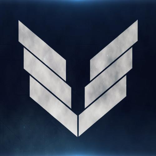 VortexxMusic's avatar