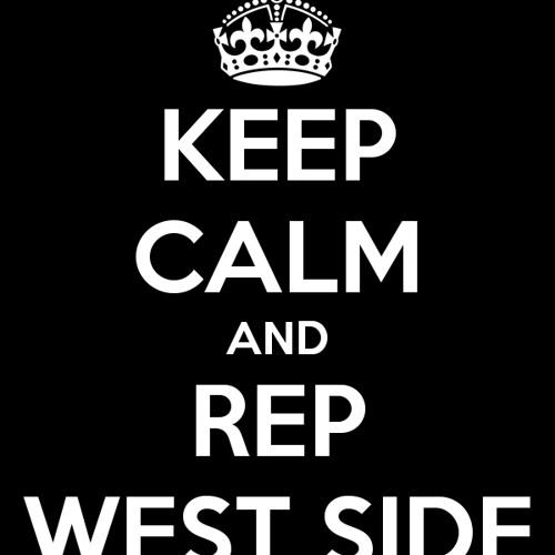 Da Vince Westside's avatar