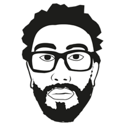 BRONX | LaFamigliaSound's avatar