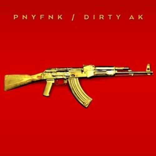 PNYFNK's avatar