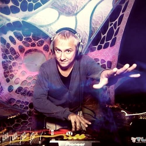 Dima MultiMind's avatar