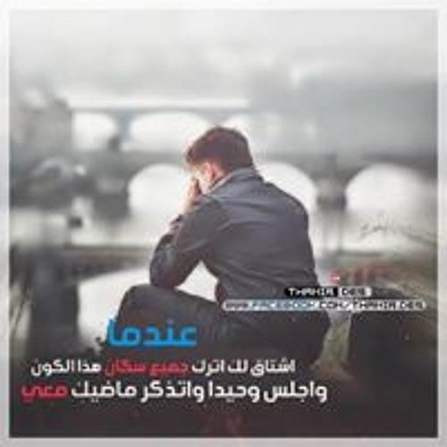 Ahmed Abd Elslam 3's avatar