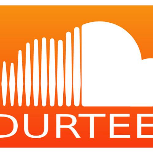 Durtee's avatar