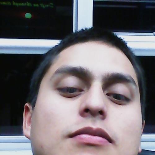 carlosbarranco's avatar