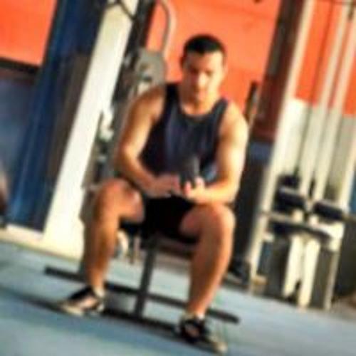 Lucas Lima 704's avatar