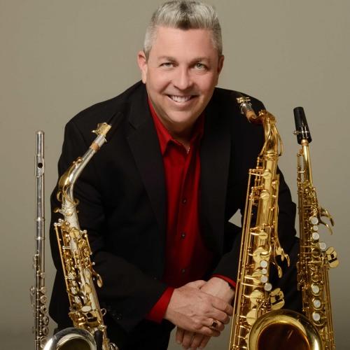 Dan Pinson's avatar