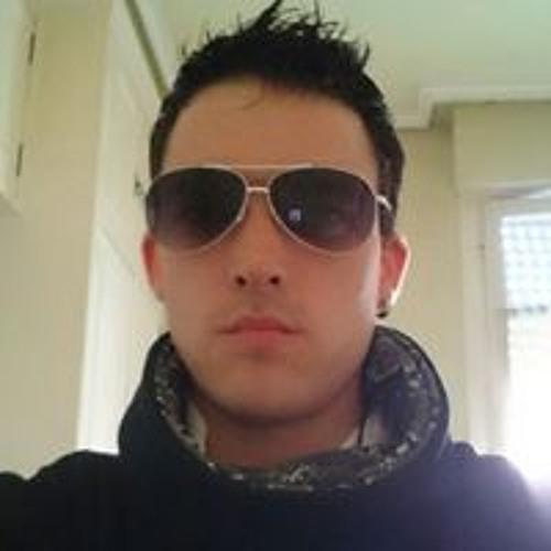 Arkaitz Lopez Saiz's avatar