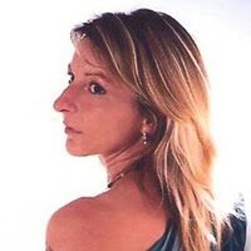 Susanne Trube's avatar